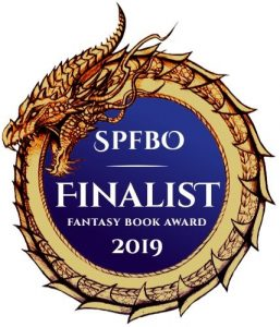 Spfbo finalist