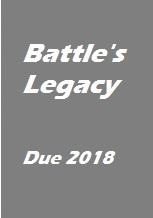 Battle's Legacy